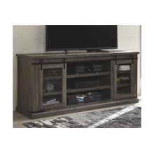 "Danell Ridge 60"" Large TVStand"