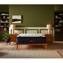 View Product - DreamCloud Premier Rest Pillow Top
