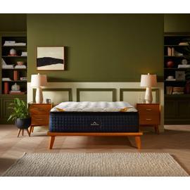 See Details - DreamCloud Premier Rest Pillow Top