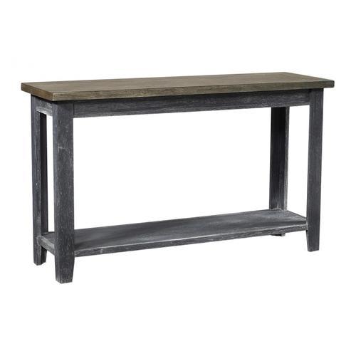 Eastport Sofa Table