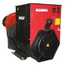 See Details - Winco W85FPTOS PTO Alternator (W85FPTOS)