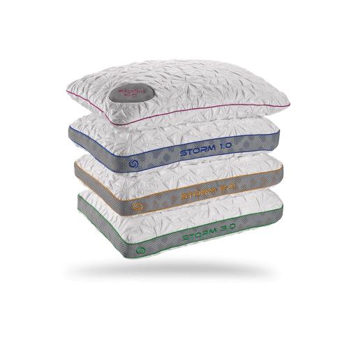 Storm 1.0 Performance Pillow