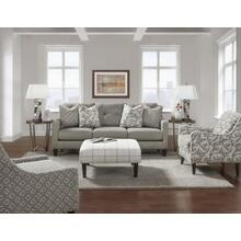 See Details - Evenings Stone Sofa & Loveseat
