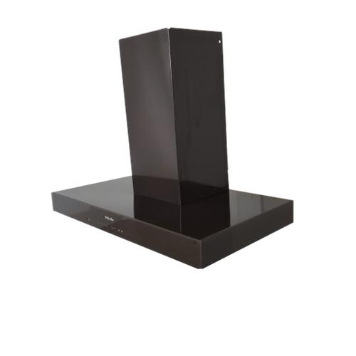 "Miele - 36"" Wall Hood - Showroom Model"
