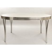 See Details - Route 66 Classic Table