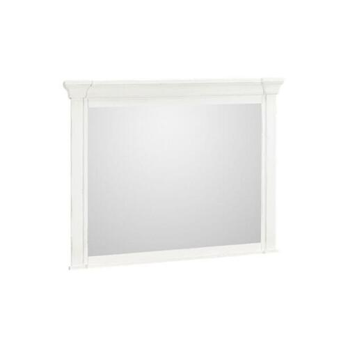 Product Image - Stoney Creek Dresser & Mirror