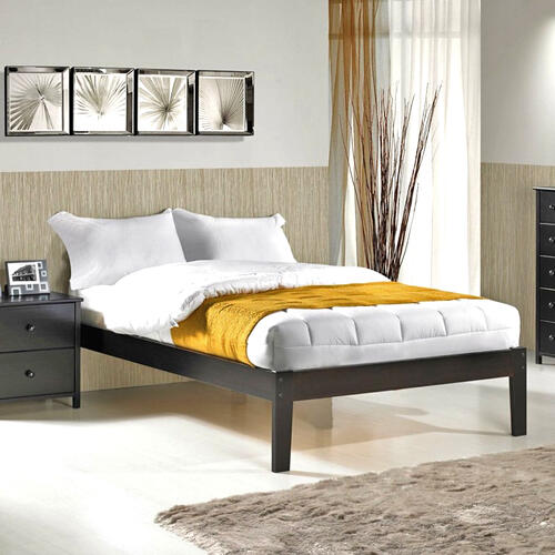 Venice Platform Bed - Twin
