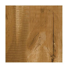Exotics L4015 Lustre Cut Exotics/Lustre Sawn Laminate - Camelback/Golden Shade 5.51 in. Wide x 47.63 in. Long x 8 mm Thick, Medium Gloss