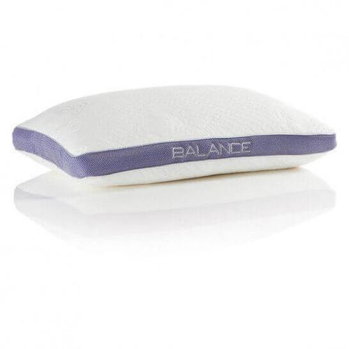 Balance Hybrid Pillow