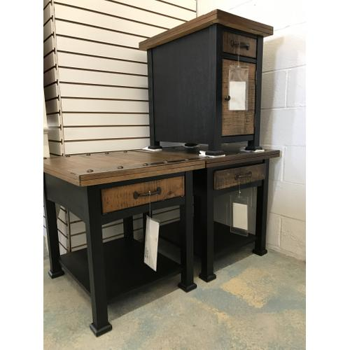 Peters-Revington - ID:211777 End tables starting at $139