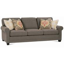Premium Collection - MyStyle Roll Arm Sofa
