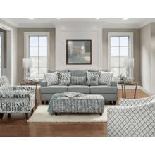 View Product - Macarena Sofa