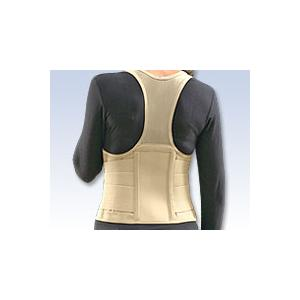 FLA Original Cincher® Back Support