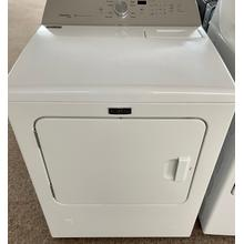 See Details - 7.0 cu. ft. Dryer with Steam-Enhanced Cycles