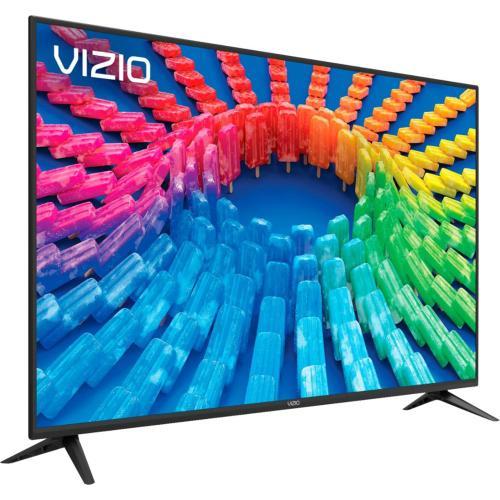 "VIZIO - 70"" Class V-Series LED 4K UHD SmartCast TV"