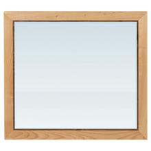 Addison beveled mirror