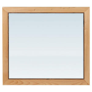 Addison beveled mirror