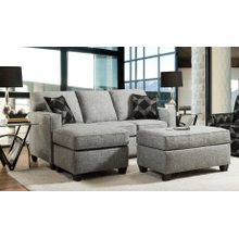 View Product - Ashville Reversible Sectional
