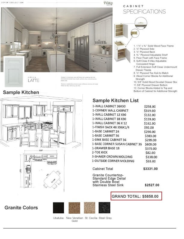 Appliances In South Glens Falls Glens Falls And Hudson Falls Ny