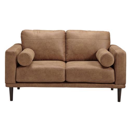 Ashley Furniture - Arroyo RTA Loveseat