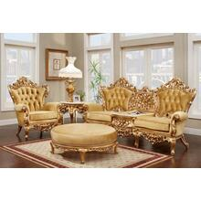 Living Room model 641