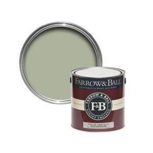 Farrow & Ball - Teresa's Green No.236