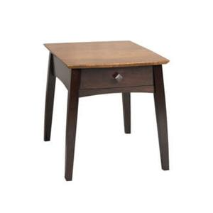Oakwood Industries - Dover End Table