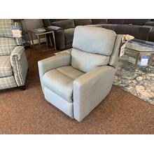 See Details - Manual Chip Recliner