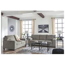 Ashley 727 Termoli Granite Sofa and Love