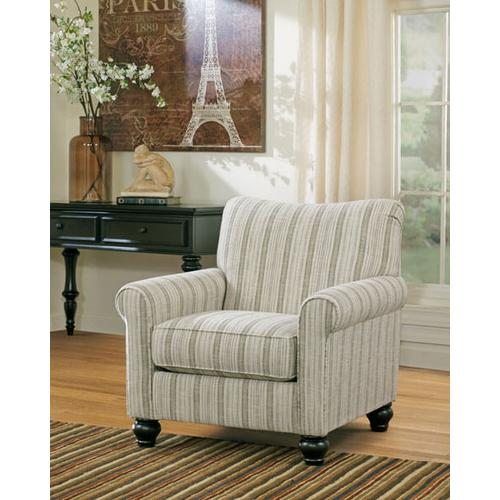 Accent Chair Milari Group