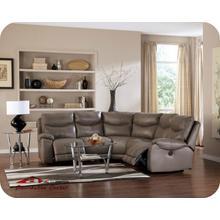 20900 Pegram - Pebble Livingroom Signature Design by Ashley at Aztec Distribution Center Houston Texas
