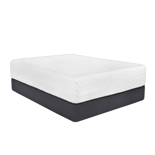 "Osborn 14"" Copper Memory Foam"