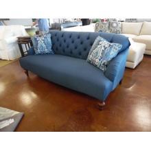 Greenwich Sofa - LAST ONE