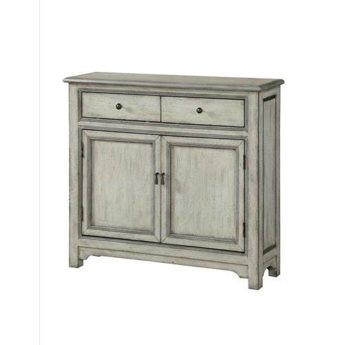 30473  Cupboard, 2 Drawer & 2 Door