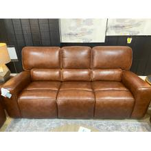Product Image - Broadway Sofa
