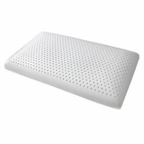 Low Profile Latex Pillow