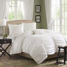 Delancey Comforter Set - Queen
