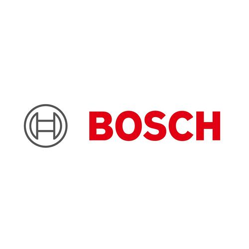 Packages - Bosch Kitchen Package