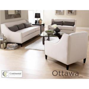 Ottawa Living Room Suite