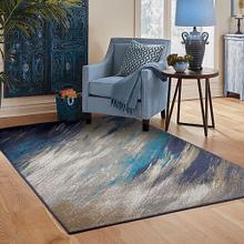 View Product - Breeze V Rug 5 x 7