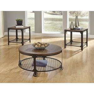Rolena Table Set