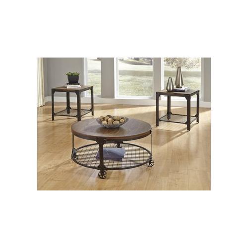 Gallery - Rolena Table Set