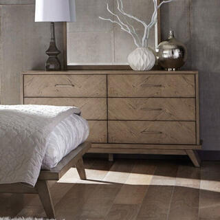 See Details - Liatris Dresser