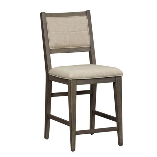 """24"""" Counter-Height Barstools"""