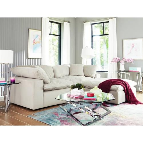 Gallery - Posh Sectional