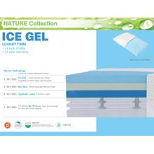 Nature Collection - Ice Gel - Luxury Firm