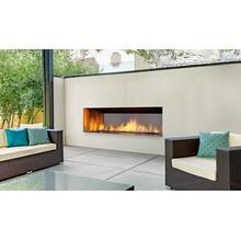 HZ060 Regency Horizon Outdoor Gas Fireplace