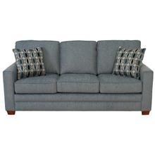 8501 Sofa