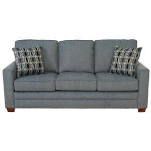 Best Craft Furniture - 8501 Sofa