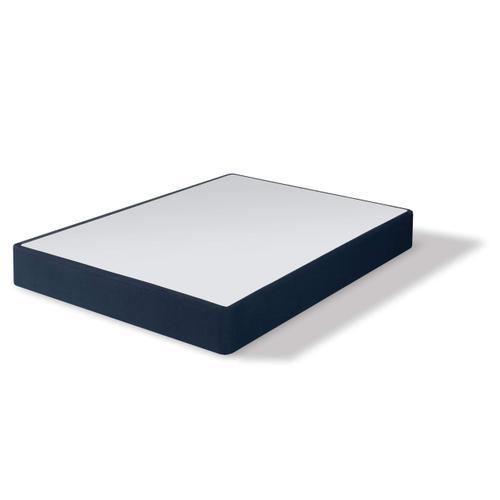 Serta I-Comfort Box Spring